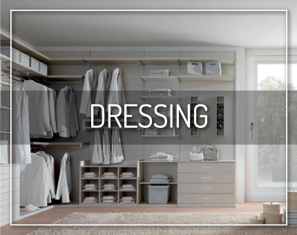 am nagement int rieur sur mesure dressina. Black Bedroom Furniture Sets. Home Design Ideas